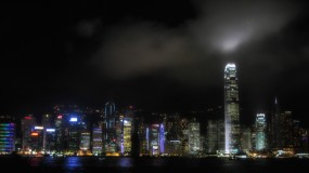 Hong-Kong20080919_0006