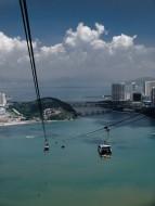 Hong-Kong20080920_0038