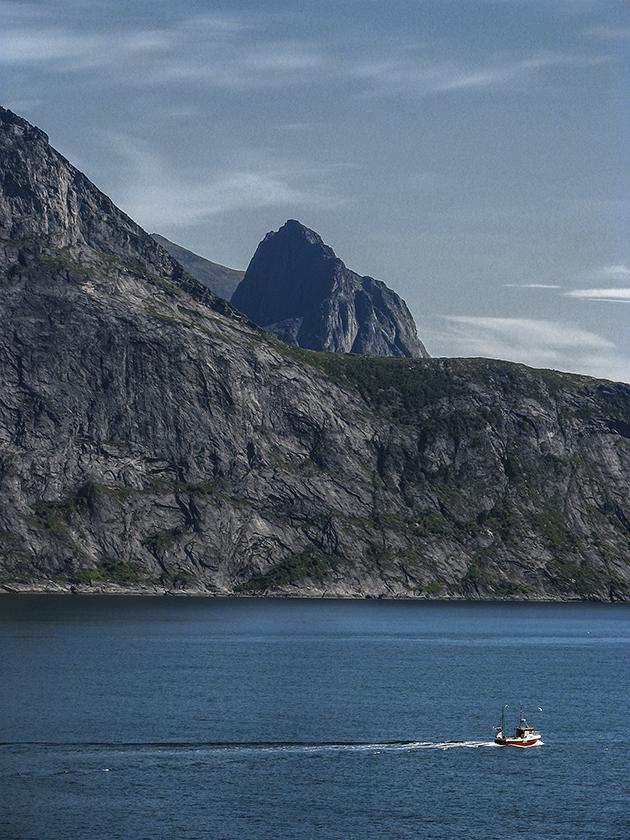 Norway 20080804_3867