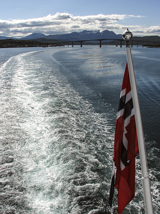 Norway 20080805_3946