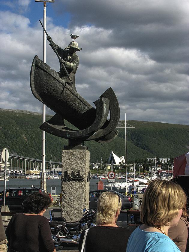 Norway 20080805_3965