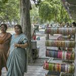 India20090917___8157