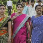 India20090917___8196