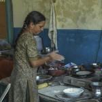 India20090918___8225