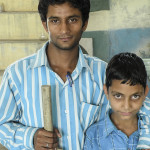 India20090918___8229