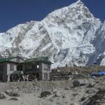 Nepal 20071026___6275