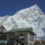 Nepal 20071026___6276
