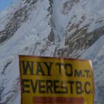 Nepal 20071027___6278