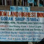 Nepal 20071027___6279
