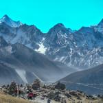 Nepal 20071027___6289