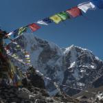 Nepal 20071027___6290
