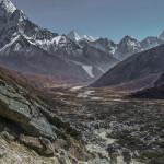 Nepal 20071027___6292 as Smart Object-1