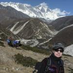 Nepal 20071027___6296