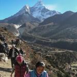 Nepal 20071028___6297