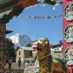 Nepal 20071028___6314