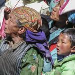 Nepal 20071028___6317