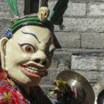 Nepal 20071028___6320