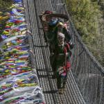 Nepal 20071029___6322