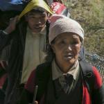 Nepal 20071029___6323