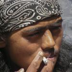 Nepal 20071029___6332