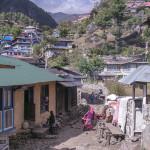Nepal 20071029___6341
