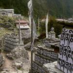 Nepal 20071030___6378
