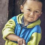 Nepal 20071030___6385