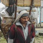 Nepal 20071030___6388