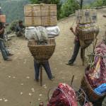 Nepal 20071030___6392