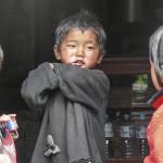Nepal 20071030___6394