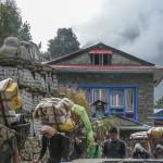 Nepal 20071030___6395