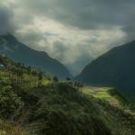 Solu Khumbu 20071021___6929