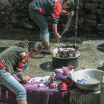 Solu Khumbu 20071022___6845