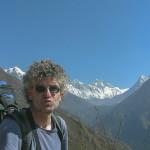 Solu Khumbu 20071023___6946