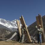 Solu Khumbu 20071024___6867