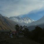 Solu Khumbu 20071024___6951
