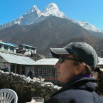 Solu Khumbu 20071024___6955