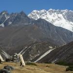Solu Khumbu 20071024___6959
