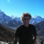 Solu Khumbu 20071026___6972