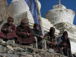 Zanskar-(Padum-Karsha)-20070125___7469