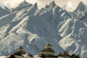 Zanskar-(Padum-Karsha)-20070125___7472