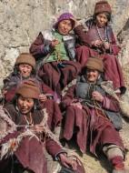 Zanskar-(Padum-Karsha)-20070126___7529