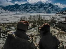 Zanskar-(Padum-Karsha)-20070126___7544