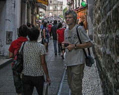 Hong-Kong20080921_0207