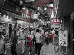 Hong-Kong20080921_0214