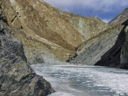 Zanskar-20070119___7369