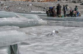 Zanskar-20070119___7376