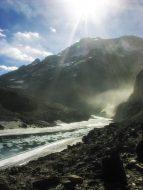 Zanskar-20070119___7802
